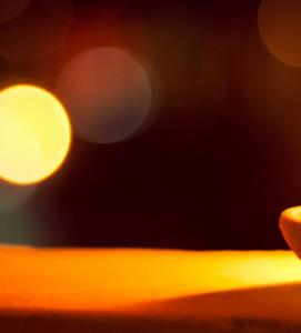 Diwali 2017 - El festival de la luz en India