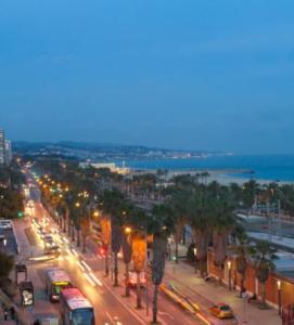 ¿Dónde cenar en Mataró?